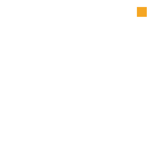 Congresos digitales